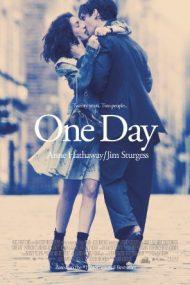 One Day – O singură zi (2011)