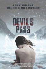 Devil's Pass – Trecătoarea Diavolului (2013)