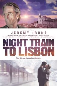 Night Train to Lisbon – Trenul de noapte spre Lisabona (2013)