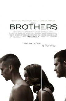 Brothers – Fratele dispărut (2009)