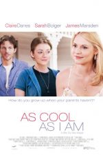 As Cool as I Am – Aproape adulţi (2013)