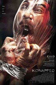 Kidnapped – Secuestrados (2010)