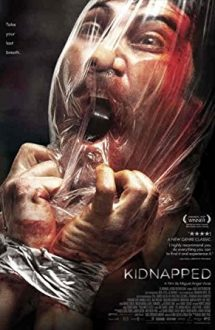 Kidnapped – Secuestrados (2010)