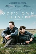 God's Own Country – Tărâmul binecuvântat (2017)