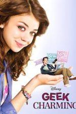 Geek Charming – Tocilarul fermecător (2011)