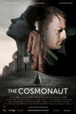 The Cosmonaut (2013)
