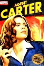 Marvel One-Shot: Agent Carter (2013)
