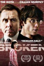 Broken (2012)