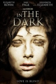 In the Dark (2013)