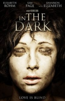 In the Dark (2013)