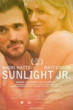 Sunlight Jr. (2013)