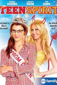 Teen Spirit – Spiritul adolescenței (2011)