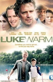 Lukewarm (2012)
