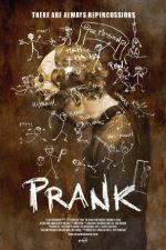 Prank (2013)