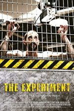 The Experiment – Experimentul (2010)