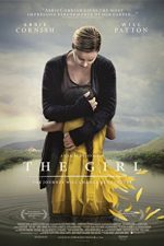 The Girl – Fata (2012)