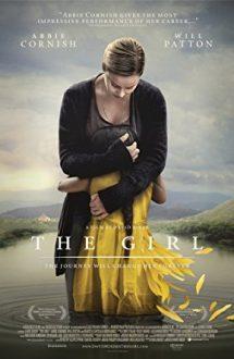 The Girl – Fata (2012)