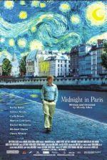 Midnight in Paris – Miezul nopții în Paris (2011)