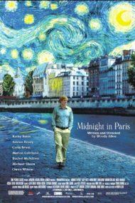 Midnight in Paris – Miezul nopții în Paris (2011)