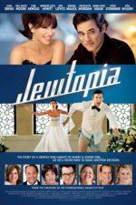 Jewtopia – Fata potrivita (2012)