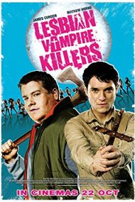 Vampire Killers – Ucigașii de vampiri (2009)
