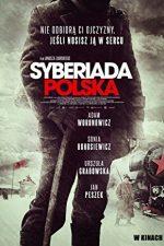 Siberian Exile – Syberiada polska (2013)