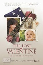 The Lost Valentine – Dragostea pierdută (2011)