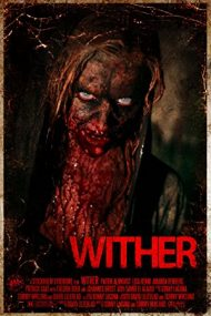 Wither (2012)