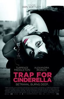 Trap for Cinderella – O nouă identitate (2013)