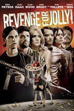 Revenge for Jolly! (2012)