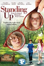 Standing Up – Insula caprelor (2013)