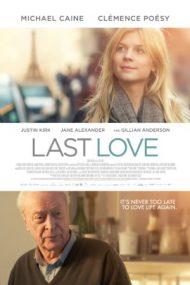 Last Love – Ultima dragoste (2013)