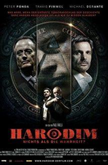 Harodim (2012)