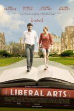 Liberal Arts – Arte liberale (2012)