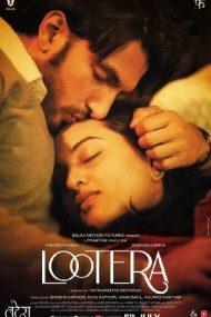 Lootera – Borfaşul (2013)