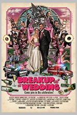 Breakup at a Wedding (2013)