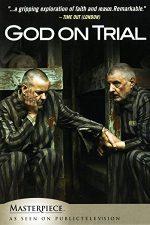God on Trial – Dumnezeu la judecată (2008)