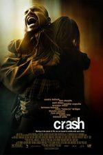Crash – Povești din L.A. (2004)