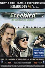 Freebird (2008)