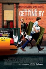 The Art of Getting By – Prietenia (2011)