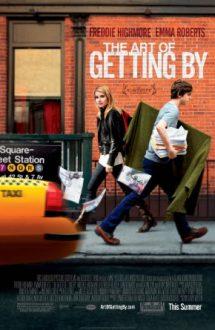 The Art of Getting By – Prietenia (2011)
