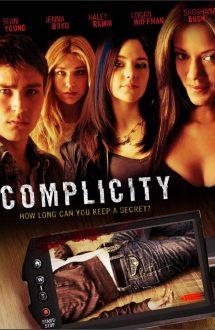 Complicity (2013)
