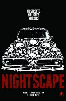 Nightscape (2012)