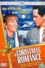 A Christmas Romance – Poveste de Crăciun (1994)