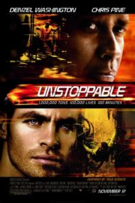 Unstoppable – De neoprit (2010)