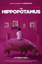 The Hippopotamus – Hipopotamul (2017)
