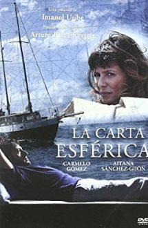 The Nautical Chart – La carta esferica (2007)