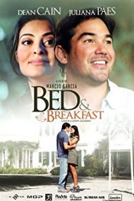 Bed & Breakfast: Love is a Happy Accident – Dragoste la micul dejun (2010)