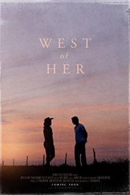 West of Her – La vest de ea (2016)