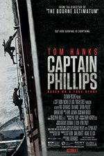 Captain Phillips – Căpitanul Phillips (2013)